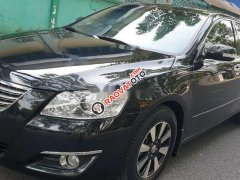 Cần bán Toyota Camry 2.4AT sản xuất 2008, giá tốt