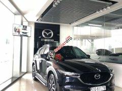 Bán Mazda CX 5 đời 2018 chính chủ