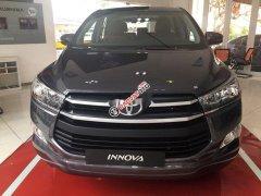Cần bán Toyota Innova năm sản xuất 2019, giá tốt