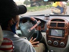Cần bán gấp Kia Cerato MT 2008, xe nhập chính chủ