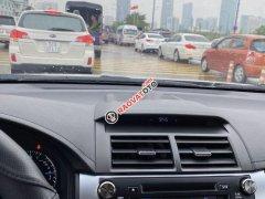 Bán Toyota Camry năm 2014, xe chính chủ