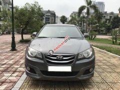 Bán Hyundai Avante 2011 xe gia đình