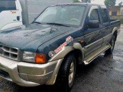 Bán ô tô Ford Ranger đời 2003, xe nhập