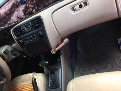 Bán Honda Accord năm sản xuất 1999, xe nhập, số tự động