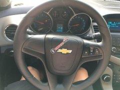 Bán xe Chevrolet Cruze 2015 số sàn xe nguyên bản