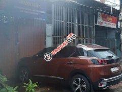 Cần bán xe Mazda CX 5 đời 2015, giá tốt