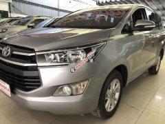 Cần bán xe Toyota Innova năm sản xuất 2017 như mới