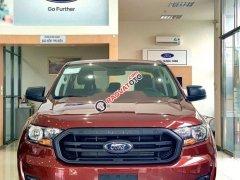 Bán Ford Ranger năm 2019, nhập khẩu nguyên chiếc chính hãng
