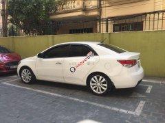 Bán xe Kia Forte năm sản xuất 2011 xe nguyên bản