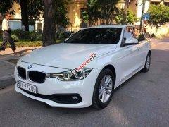 Bán xe BMW 3 Series năm sản xuất 2016 xe nguyên bản