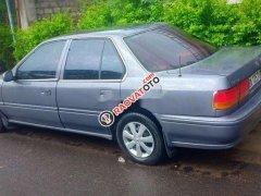 Cần bán xe Honda Accord 1995, màu xanh lam, nhập khẩu chính hãng