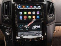 Cần bán xe Chevrolet Cruze 2015, nhập khẩu nguyên chiếc chính hãng