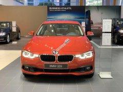 Bán xe BMW 320i 2019, xe nhập, giá tốt