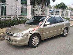 Cần bán lại xe Ford Laser năm sản xuất 2000, xe nhập chính hãng