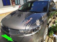 Cần bán Kia Forte MT năm sản xuất 2010, xe nhập