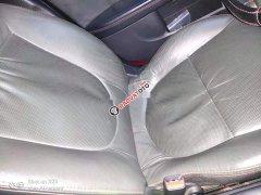 Bán Kia Forte năm sản xuất 2012 xe nguyên bản