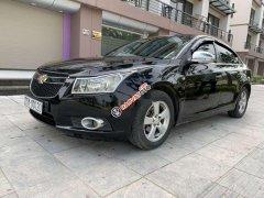 Bán xe Chevrolet Cruze 2011, giá chỉ 258 triệu xe nguyên bản