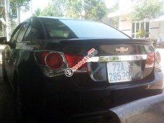 Cần bán Chevrolet Cruze MT đời 2010, nhập khẩu