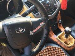 Bán Chevrolet Lacetti nhập khẩu nguyên chiếc chính hãng