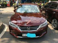 Cần bán xe Honda Accord 2015, nhập khẩu chính hãng