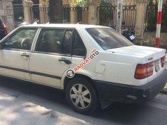 Bán xe Volvo 940 đời 1992, 35 triệu
