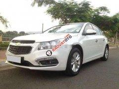 Cần bán xe Chevrolet Cruze xe nguyên bản