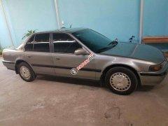 Xe Honda Accord sản xuất 1991, nhập khẩu