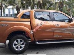 Bán xe Nissan Navara El Premium R đời 2018, nhập khẩu