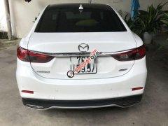 Bán Mazda 6 2016, 750tr xe nguyên bản