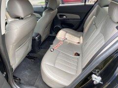 Bán xe Chevrolet Cruze 1.8 AT đời 2015, nhập khẩu