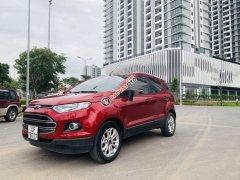 Bán Ford EcoSport đời 2015, giá 480tr xe nguyên bản