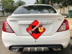 Bán ô tô Nissan Sunny đời 2014, màu trắng, nhập khẩu nguyên chiếc xe gia đình, 265 triệu