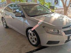 Bán xe Chevrolet Cruze đời 2012, xe nhập còn mới