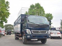 Cần bán OLLIN 720 7T thùng 6m2 nhiều ưu đãi cuối năm,hỗ trợ 80%