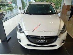 Bán Mazda 2 Premium sản xuất năm 2019, màu trắng, nhập khẩu