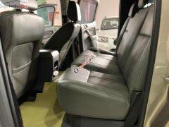 Cần bán xe Ford Ranger 2.2 4X2 AT đời 2013, nhập khẩu nguyên chiếc như mới, 465 triệu