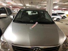 Chính chủ cần bán xe Toyota Innova đời 2012
