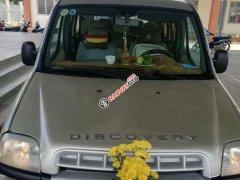 Cần bán gấp Fiat Doblo 1.6 đời 2003, chính chủ, giá tốt