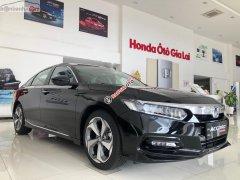 Cần bán xe Honda Accord đời 2019, nhập khẩu