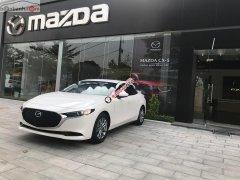 Bán Mazda 3 năm 2019, công nghệ đỉnh cao