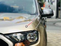 Cần bán lại xe Ford Ranger XLS 2.2L 4x2 AT sản xuất năm 2017, xe nhập