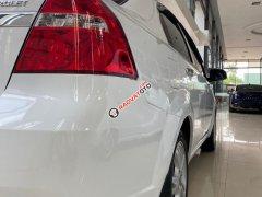 Bán ô tô Chevrolet Aveo năm sản xuất 2018, màu trắng, xe nhập chính hãng