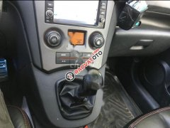 Bán Kia Carens đời 2013 xe nguyên bản còn mới