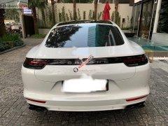 Cần bán xe Porsche Panamera 4 Ex năm 2018, màu trắng, nhập khẩu nguyên chiếc
