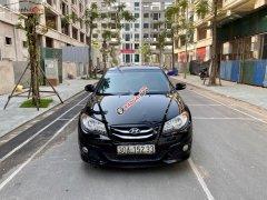 Bán Hyundai Avante đời 2012, màu đen, giá chỉ 360 triệu