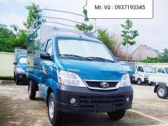 Cần mua bán xe tải THACO TOWNER990- 990kg giá tốt, hỗ trợ trả góp Bà Rịa Vũng Tàu.