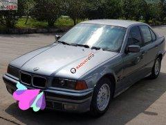Bán BMW 3 Series 320i 1994, xe nhập, giá 179tr