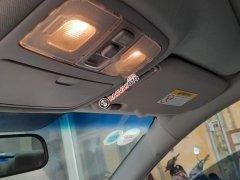 Cần bán Hyundai Avante năm sản xuất 2011, màu trắng giá hợp lý