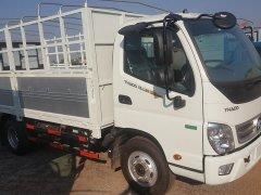 Cần bán xe Thaco OLLIN ollin 345e4 2019, giá 345tr