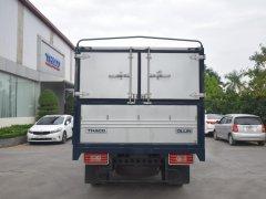 Cần bán OLLIN345.E4 thùng 3m7 chỉ cần 117 triệu giao xe
